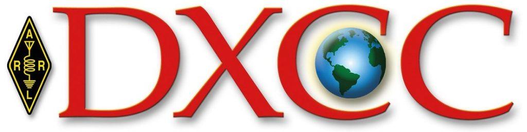 DXCC – ECUADOR