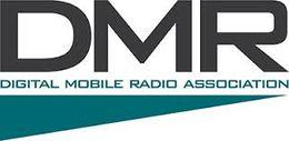 DMR (Digital Mobile Radio)