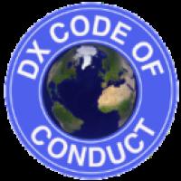 dx-code_logo_sm