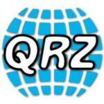 qrz-logo